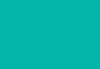 Hapy - Crie grátis o site da sua Festa!